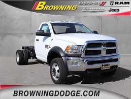 Dodge Ram 5500 | Best Car Information 2019-2020 Evan Guthrie Bc Enduro Series Race 3 Kelowna Norco News Duff Norton No 518 10 Ton Railroad Ratchet Jack 12499 Pclick Barn Fresh 1946 Ford Pickup Pin By Alan Braswell On Bicycles Pinterest Nice Model 514mt 5 Barn Car Hood Louvers Waste Heat Venlation Hot Rod Network Ohio Truck Equipment Ram Of The West Miss Rodeo California Prca California Just A Guy Beverly Hills Fire Dept 1928 Ahrens Fox Restoration Garage New Brighton Pa Sandwich Anal Places