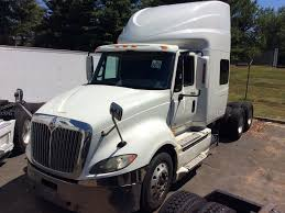 2011 INTERNATIONAL PROSTAR T/A TAG AXLE SLEEPER FOR SALE #582343 Intertional Prostar Cab 1391096 For Sale At Fresno Ca 2014 Intertional Prostar Sleeper Semi Truck Cummins Isx 475hp Sale 332088 Wikipedia 2015 Prostar Day Mec Equipment Sales Used 2012 Tandem Axle Sleeper For Sale In Tn 1122 2009 Premium Daycab 581847 Used Comfortpro Apu Premier Es Boasts Powertrain Improvements New Lweight Specs 2010 2772 Quintana Roo Mexico May 16 2017 Semitrailer