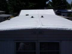 Mobile Home Roofing Mobile Home Roof Repair RoofWrap Mobile home