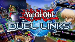 Constellar Deck Link Format by Yugioh Duel Links Top Decks Automáticos Youtube