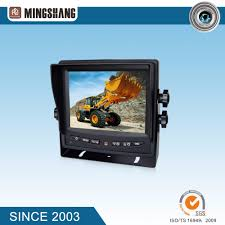 China 5.6-Inch Car Rearview Monitor For Truck Security System Photos ... Defiant Home Security Wireless Protection Alarm Systemthd1000 Vision 2310b 24v Truck System Diykit 35 Inch Car Monitor Van Parking Ir Night And Business Per Mar Services Official Securnshield Canada Site Systems C3rs730 Lcd Autopage 2way 4channel Vehicle 2019up Ram 1500 Kits Harga Universal 12v Remote Start Stop Engine New Bulldog 802mc Finder Button 1 X 87mm Window Stkersvehicle Procted By A Monitored Concept Stock Image Of Alarm Foot Support Fireengine With Light System Side View