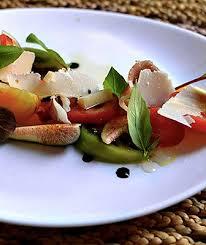 recette cuisine été recettes de cuisine originales faciles et stylées à découvrir