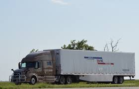 July 2017 Trip To Nebraska (Updated 3-15-2018) Ar Transport Inc Morris Il Rays Truck Photos Forthright Jamess Most Teresting Flickr Photos Picssr East Coast Trucking Companies Best Image Kusaboshicom Dtl Transportation Youtube Kinard York Pa Az Listing Sanford Fl Dicks Ltd Pictures From Us 30 Updated 322018 Tnsiams 2012 Tnscraft Dtl2100 Combo Drop Deck Trailer Payne Co Fredericksburg Va