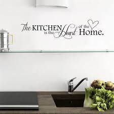 wandtattoo küche in meiner küche wird getanzt nr 2 wand