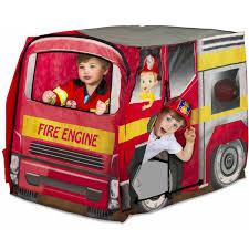 Playhut Fire Engine Pop-Up Tent - Walmart.com Pin By Curtis Frantz On Toy Carstrucksdiecastscgismajorettes Buy Corgi 52606 150 Fox Piston Pumper Fire Truck Engine 50 Boston Blaze Tissue Box Craft Nickelodeon Parents Blok Squad Mega Bloks Patrol Rescue Playset 190 Piece Trunki Ride Kids Suitcase Luggage Frank Fire Engine Trunki Review Wooden Shop Walking Wagon Him Me Three Firetruck Insulated Pnic Lunch Esclb006 Lot Of 2 Lennox Toy Replicas Pedal Car With Key Box Childrens Storage Box Novelty Fire Engine Soft Fabric Covered Toy Cheap Find Deals Line At Teamson Trains Trucks Brio My Home Town Jac In A