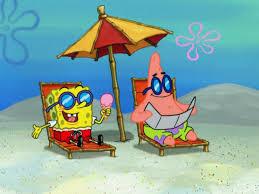 Spongebob That Sinking Feeling Top Sky 100 spongebob that sinking feeling 100 spongebob that