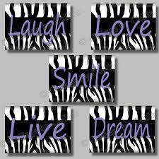 83 best my purple zebra princess images on pinterest purple