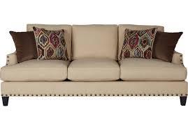 Cindy Crawford Furniture Sofa by Furniture Where Is Cindy Crawford Furniture Made Cindy Crawford