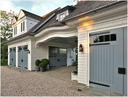 Blue Garage Doors  fy 190 Best Garage Door & Trellis