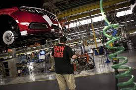 GM Falls In Auto Production Race As Factory Fears Hang Over Oshawa ... Where Are The Gm Workers Now Youtube Faces Fiscal Political Minefields As It Asses Plants Woman In Custody After Dtown Garbage Truck And Suv Crash Plant Arlington Looks To Wind Power Its Future Nbc 5 Saic Build Small Cars For Emerging Markets The 13000th Vehicle Rolls Off Line At Gms Flint Assembly Bannister Chevrolet Buick Gmc Ltd Is A Edson Fiat Chrysler Move Some Truck Production Michigan From Mexico Plant Oshawa Wont Produce Resigned 2019 Sierra Chevy Pickups Drive Suppliers Add Jobs Facilities Business Pickup Sales Run Out Of Gas Closes Holden Australia Motor Trend