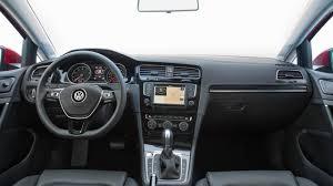 2017 Volkswagen Golf Hatchback Pricing For Sale