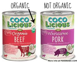 organic cat food are you feeding your pets roadkill carcinogens moldy grains