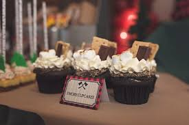 S'mores Cupcakes Camping Party Theme Lumberjack Decorations Plaid ... Detail Of Young Man Chopping Wood In His Backyard Stock Photo 6158 Nw Lumberjack Rd Riverdale Mi 48877 Estimate And Home Only Best Budget Tree Service Changs Changes Our Is One Loading Wood Logs To Wheelbarrow Video Landscape Lumjacklawncare Twitter Amazoncom Camp Chef Overthefire Grill With Sturdy The Urban Sturgeon County Bon Accord Gibbons Bash Themed Cookies Pinterest Inside The Quest To Become Greatest World Cadian Show Epcot Youtube