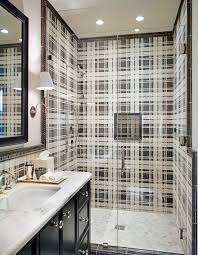 charming ceramic tile clearance with camelback mountain alongside