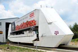 Texas A&M Unveils Truck-less, Electric Freight System | Overdrive ... Ubers Selfdriving Truck Startup Otto Makes Its First Delivery Long Haul Road Transport Wa Oversized Mfx Ftl Trucking Companies Service Full Load Third Party Logistics 3pl Nrs Craftsmen Trailer Truckequip Drivers Class A Cdl No Touch Freight Job At Penske Big Sleepers Come Back To The Trucking Industry Convargo Grabs 19 Million Improve Road Freight Tecrunch Freight On The I80 Network Transportation Blog Brokerage Riverside