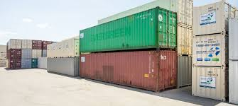 100 Cheap Sea Containers Shipping Cans For Sale Securerite Mobile