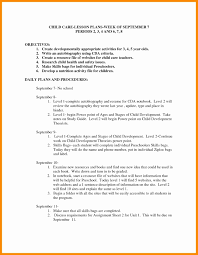 14-15 Babysitting Resume Skills | Southbeachcafesf.com Babysitter Letter Of Recommendation Cover Resume Sample Tips On Bio Skills Experience Baby Sitter Babysitting Examples Best Nanny Luxury 9 Babysitting Rumes Examples Proposal On Beautiful Templates Application Childcare Samples Velvet Jobs 11 Template Ideas Resume 10 For Childcare Workers We Provide You The Best Essay Craigslist Objective