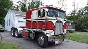 Semi Trucks For Sale: Ebay Motors Semi Trucks For Sale