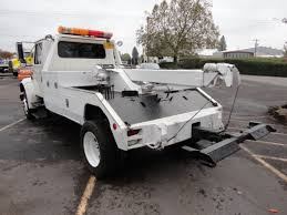 Tow Trucks For Sale|International|4700|Fullerton, CA|Used Medium ... Medium Duty Flatbed Trucks Best Image Truck Kusaboshicom Intertional Rxt Specs Price Photos Prettymotorscom Cab Chassis For Sale N Trailer Magazine Terrastar Named 2014 Md Of The Year Work Info 2008 4300 Navistar Introduces Mediumduty Fuel Efficiency Package 2006 Intertional Ambulance Amazing Truck Tons Wikiwand Stk5176medium Duty Coker Equipment Sales Inc 1998 4700 25950 Edinburg Debuts New Work Adds Sleeper Option To Hx