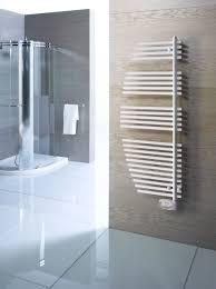 design heizkörper fürs bad 20 praktische und stilvolle
