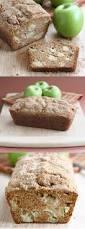 Skinnytaste Pumpkin Bread by 239 Best Images About Breads U0026 Rolls On Pinterest Chocolate Chip