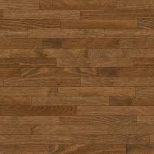 Floor Wood Texture Home Decoration Sketchup