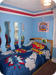 Elegant Boy Bedroom Ideas 5 Year Old Home Color And