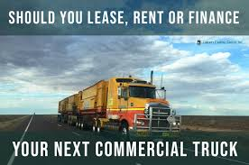 Should You Lease, Rent Or Finance Your Next Commercial Trucks ... 199 Lease Deals On Cars Trucks And Suvs For August 2018 Expert Advice Purchase Truck Drivers Return Center Northern Virginia Va New Used Voorraad To Own A Great Fancing Option Festival City Motors Pickup Best Image Kusaboshicom Bayshore Ford Sales Dealership In Castle De 19720 Leading Truck Rental Lease Company Transform Netresult Mobility Ryder Gets Countrys First Cng Trucks Medium Duty Shaw Trucking Inc
