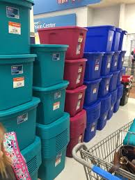 Walmart *HOT* Storage Bins With Lids ONLY $2! | Storage Bins ... Category Cadian Discount Coupons Canada Lids 2019 World Series Sweepstakes Win The Chance To Be On Kwik Trip Posts Facebook Genees March Madness Limited Time Only Deals End Champs Sports Coupons Code Coupon Camper Shoes Silicone Stretch 12 Pack 2 Color Zero Waste Reusable Silicon Container Lid For Cover Leftover Food And Fruit Or Bowl Blue White Plugins A Free Way To Add Value Revive My Blog 24 Hour Fitness Student Discount Reddit Vigamox Coupon Novartis Ends Tonight Lids Get An Extra 25 Off When You Spend Over Bounce U Elmsford Bravado Watch Out Raps Fans I Ordered A Hoodie From Few