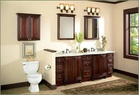 Home Depot Recessed Medicine Cabinets With Mirrors by Bathroom Mirrors Medicine Cabinet Recessed Sugar Paper X Target