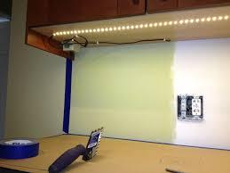 120v dimmable led cabinet lighting imanisr