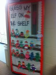 1064 best bulletin boards door decor images on pinterest