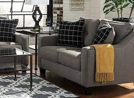 Clearance Loveseats and Chaises