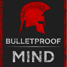 Amazon.com: Bulletproof Mind Course [Online Code]: Software Discount Programs Kentucky Realtors Bulletproof Coupon Codes 2019 Get Upto 50 Off Now 25 Caf Escapes Promo Black Friday Blinkist Code November 20 3000 Wheres The Coupon Ebay Gus Lloyd Code Cloudways Free 10 Credits Harmful Effects Of Coffee And Fat Bombs Maria Coupons For Flipkart Adidas Discount Au Save Off Almost Everything Labor Day Portland Intertional Beerfest Firstbook Org Collagen Protein Powder Unflavored Ketofriendly Paleo Grassfed Amino Acid Building Blocks High Performance 176 Oz