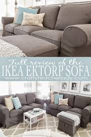 Ikea Living Room Ideas 2017 by Living Room Life Hacks For Small Apartments Ikea Living Room
