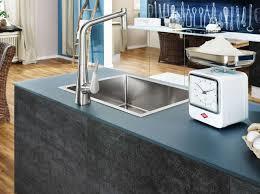 glas highlights für die küche küchen journal