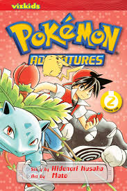 Amazon.com: Pokémon Adventures, Vol. 2 (2nd Edition) (9781421530550 ... Big Truck Adventures 2 Walkthrough Water Youtube Euro Simulator 2017 For Windows 10 Free Download And Trips Sonic Adventure News Network Fandom Powered By Wikia Republic Motor Company Wikipedia Rc Adventures Muddy Monster Smoke Show Chocolate Milk Automotive Gps Garmin The Of Chuck Friends Rc4wd Trail Finder Lwb Rtr Wmojave Ii Four Door Body Set S2e8 Adventure Truck Diessellerz Blog 4x4 Tours In Iceland Arctic Trucks Experience Gun Military