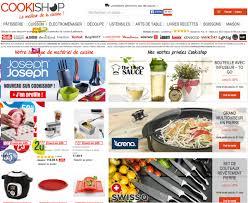 materiel de cuisine pas cher ustensile de cuisine pas cher 6 pour vous équiper