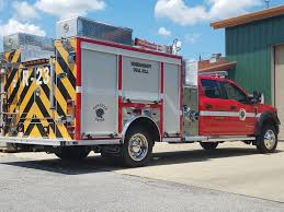 City Of Milton (FL) Fire Department Deploys New Rescue Vehicle ... Sandy Hook Firefighters Acquire New Rescue Truck The Newtown Bee Get New Rescue Vehicle Winnipeg Free Press Ford F550 Concept Drafted For Tornado Relief Duty Reading Fire Youtube Commack Department Collapse Yonkers York Flickr Us Air Force R2 Crash Quick Attacklight Rescueheiman Trucks Heavy Customfire Fleet District Of Saanich Surving From September 11th Attacks Set To Visit Peoria Stock Photo Picture And Royalty Image