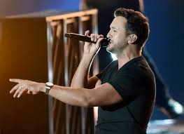 Luke Bryan Showcases His New Song (Watch) Luke Bryan Returning To Farm Tour This Fall Sounds Like Nashville Top 25 Songs Updated April 2018 Muxic Beats Thats My Kind Of Night Lyrics Song In Images Hot Humid And 100 Chance Of Luke Bryan Shaking It Our Country We Rode In Trucks By Pandora At Metlife Stadium Everything You Need Know Charms Fans Qa The Music Hall Fame Axs Designed Chevy Silverado Go Huntin And Fishin Bryans 5 Best You Can Crash My Party Luke Bryan Mp3 Download 1599 On Pinterest Music Is Ready To See What Makes Cou News Megacountry