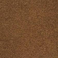 deluxe legato carpet tiles magnolia legato carpet tiles home