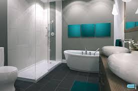 petit guide pour une salle de bain wow