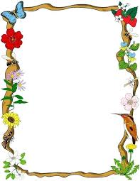 Paper Border Designs Perfect Design Clip Art Best Page Borders Images On Moldings
