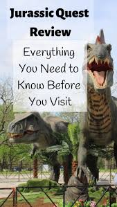 JURASSIC QUEST TICKETS - Jurassicquest Hashtag On Twitter Quest Factor Escape Rooms Game Room Facebook Esvieventnewjurassic Fairplex Pomona Jurassic Promises Dinomite Adventure The Spokesman Discover Real Fossils And New Dinosaurs At Science Centre Ticketnew Offers Coupons Rs 200 Off Promo Code Dec Quest Coupon 2019 Tour Loot Wearables Roblox Promocodes Robux Get And Customize Your