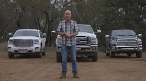 Ford F250 Vs GMC Denali Vs RAM 2500 Pickup Comparison Review ... 2017 Ford Super Duty Overtakes Ram 3500 As Towing Champ 2018 New Trucks The Ultimate Buyers Guide Motor Trend 5pickup Shdown Which Truck Is King Fseries Review 2013 Heavy Duty Pickup Takes On The Ike Gauntlet Chevrolet Partners With Navistar In Return To Mediumduty Work Chinese Truck Manufacturers Heavy Defined Product Features F350 Vs Hd Silverado What Mpg Standards Will Mean For Pickups And Vans News Behind Wheel Heavyduty Pickup Consumer Reports