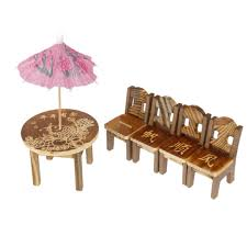 US $2.1 31% OFF 6pcs/set Table Table Chair Miniature Craft Landscape Garden  Decor Wooden Dollhouse Miniature Furniture Mini Dining Room Ornament-in ... Mini Table For Pot Plants Fniture Tables Chairs On Us 443 39 Off5 Sets Of Figurine Crafts Landscape Plant Miniatures Decors Fairy Resin Garden Ornamentsin Figurines Chair Marvelous Little Girl Table And Chair Set Amazon Com Miniature And Set Handmade By Wwwminichairc 1142 Aud 112 Wooden Dollhouse Ding Ensemble Mini Shelves Wall Mounted Chairs Royhammer Square Two Royhammer Kids In 2019 Amazoncom Aland Lovely Patto Portable Compact White Solcion Dolls House 148 Scale 14 Inch Room