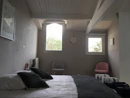chambres d hotes à la rochelle chambres d hôtes des tours à la rochelle la rochelle updated