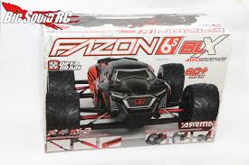 ARRMA Fazon BLX Monster Truck Unboxing! « Big Squid RC – RC Car And ... Children Enjoy Fire Truck Rescue Vehicle Video Dailymotion Air Pump Engine Series Brands Products Www Amazoncom 13 Rc Remote Control Kids Toy Fire Truck L New Pump 4 Bar Pssure Panther Kidirace Big Size Full Functions Toys Videos Best Resource Cool Big Trucks Song Music Dvd Gift For Child Eds Custom 32nd Code 3 Diecast Fdny Fire Truck Seagrave Pumper W City Sos Wwwdickietoysde