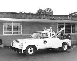 Jeep® Heritage | 1965 Jeep J-2000 And J-3000 Truck - The Jeep Blog Jeep Truck Starts Undressing Possibly Unveils Price Before 2019 Out With The Old Wrangler Last Jk Rolls Off Assembly Line To Make 2018 Confirmed Spawn Crew Cab Pickup Starwood Motors The Bandit 4 Door Cversion Now And Customizing Willowbrook Chrysler Langley Jeeptruck Winch Buyers Guide Superwinch Rendered For 100 Is This Custom 1994 Cherokee A Good Sport Awesome Rubicon Chevrolet Car Unwrapping News Ledge Scrambler Could Debut In Los Angeles Carscoops Jeeps Head Of Design Built Himself Best Ever Outside Online