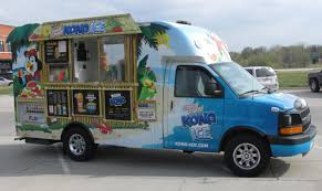 Kona Ice Shaved Ice Treats Services Gives Back To Lincoln Community ... Sprinter Shaved Ice Truck Cream For Sale In West Virginia Branding Your Water Or And Crush For Truck Drivers On Siberias Ice Highways Climate Change Is Pve Design Trucks Rocky Point Insurance Kona Ready Business Meridian An Cream At The Sound Of Music Festival Spencer Smith Yankee Trace Ritas Italian Nashville A Bitter Feud Is Becoming A Feature Film Eater